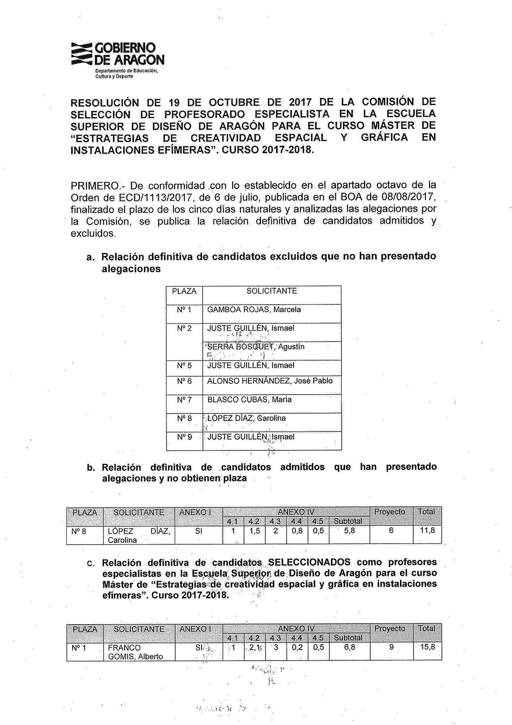 ESDA-profesorado-especialista_pagina_1